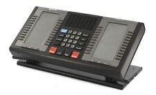 New Mitel 5560 IP Turret Phone Trading Dealer Board - 50006111