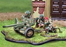 Collectors Battlefield Complete British Red Devil Set Age +14