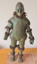 Dr Doctor Who SEVANS ICE WARRIOR - Completed Model stands 40cm tall approx