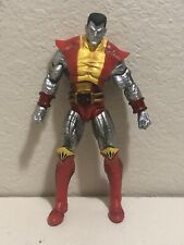 Diamond Select Marvel Select Colossus figure X-Men loose Marvel Legends