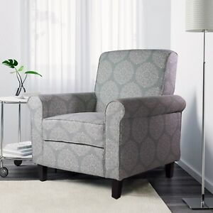 Fingers Accent Arm Chair