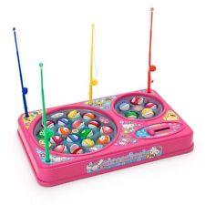 Sanrio Star Mini Angeln Spiel Kinder Spielzeug 206466