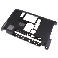 New Replacement Bottom Base Case For HP Pavilion DV6 DV6-3000 Bottom Cover