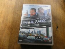 "DVD,""SHOW TIME"",eddie murphy,robert de niro"