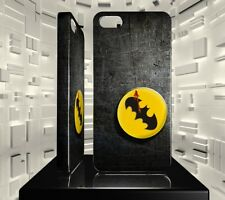 Coque rigide pour iPhone 5C Super Héros Comics 34