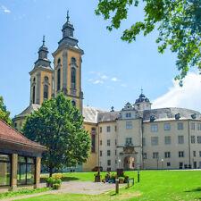 4Tg/HP Taubertal Kur Urlaub ★★★★ Wellness Hotel Savoy Bad Mergentheim Kurzurlaub