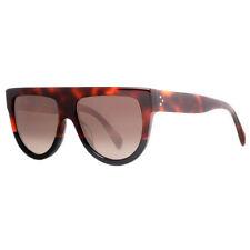 2f19b707f73 CÉLINE Rectangular Sunglasses for Women