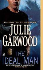 Ideal Man, The-Julie Garwood