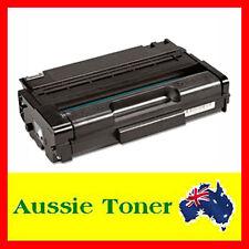 1x Ricoh COMP Toner Cartridge Aficio SP3410DN SP3410SF SP3510DN SP3510SF SP-3410