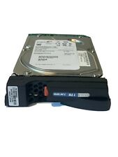 "Seagate 005048805 1TB 7.2K SATA 3.5"" AX4-5 HDD Hard Disk Drive - Fully Tested"