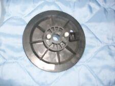 Tecumseh Starter Pulley  590486 sten 150-250; 26-2205