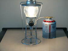 Kerosene Lamp Wick Kerosene Stove Wicks Lamps Vetch Kerosene Lamp Oil Lam LP