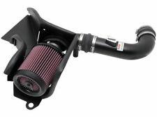 For 2009-2013 Volkswagen GTI Cold Air Intake K&N 16673CY 2012 2011 2010