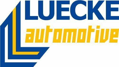 Autoteile-Luecke
