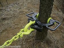 Brush Grubber BG-11 Xtreme - Shrub, Tree, Lantana, Woody Weed Removal