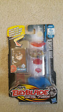 2010 Beyblade Metal Fusion CH120FS Dark Gasher BB31 SEALED