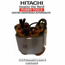 STATORE DI RICAMBIO PER MARTELLO HITACHI DH40MR DH40FR DH40SR