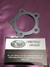Sicherungsblech Bremsscheibe Hercules K5 RX9 Ultra 1 2 3 50 80 Sicherungsring
