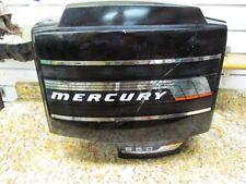 Mercury Outboard 65 650 HP Hood Cowl