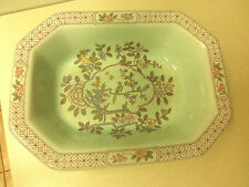 Singapore Bird by Adams Serving Dish