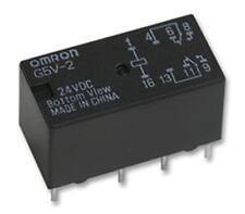 G5V-2-24V                                                          Relay PCB 24V