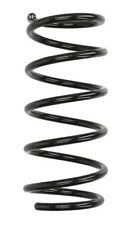 KYB Coil Spring Fits Front FORD RANGER 2.2 2011 -