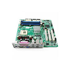 Carte mère HP 351067-001 350286-004 socket478 dx2000M/MT motherboard system