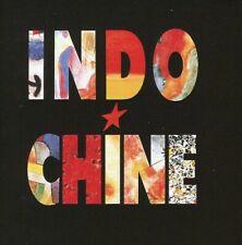 Indochine - Le Baiser [New CD]