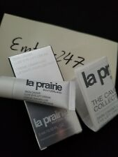 La Prairie Skin Caviar Luxe Eye Lift Cream New in box travel sample size 3 ml