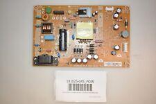 VIZIO E32H-C1 POWER BOARD 715G6550-P04-000-002M