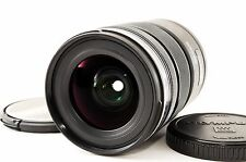 Olympus M.Zuiko EZ 12-50mm f/3.5-6.3 AF ED  Aspherical Lens Micro Four Thrids