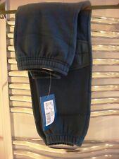 Steiff ® Garçon 2er-Pack Chaussettes Socquettes bleu ours 19-34 F//S 2019 NOUVEAU!