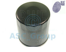 Blueprint Blue Print Oil Screw-on Filter OE Spec Replacement ADN12102