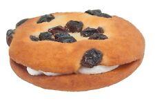 Display Faux Food Prop Little Debbie Raisin Pie New