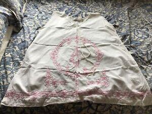 magnolia pearl tunic dress
