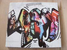 Terrorvision:  Easy     NM    2XCD single