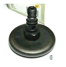 Cav / Lucas Fuel Damper & Check Ball for DPA Diesel Injection Pumps 7139-159 B