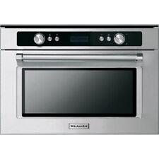 KitchenAid MICROWAVE OVEN 38 CM KMMXX 38600