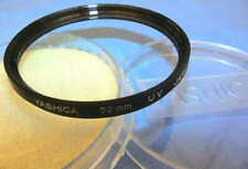 Yashica Contax UV Skylight Filter 52mm Sperrfilter Multi-coated Fotozubehör BUND