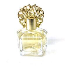 Vince Camuto Perfume for Women Eau de Parfum Mini Splash 0.25 oz  New no Box