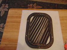 1955-1956 Chevy/Chevrolet Fresh air grille