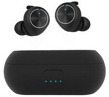 ✅ In Ear Kabellose Kopfhörer Bluetooth 5.0 Ohrhörer Air Pods Pro Bose Jbl Sony ✅