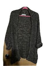 maurices sweater Size 0