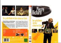 Der große Blonde mit dem schwarzen Schuh (2004)  DVD n142