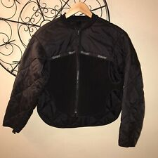 Blauer M Men's Bomber Jacket Removable LINING ONLY