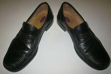 outlet store 2e0a7 a9637 Am Schuhe in Herren-Halbschuhe günstig kaufen   eBay