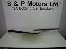 Vauxhall Insignia 09-13 NS Front Wiper Arm 13227400