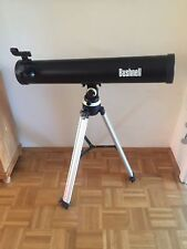 Bushnell Voyager Sky Trip 800x70mm Refractor Telescopic New