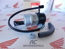 Honda XRV 750 Africa Twin Pompe à Essence, la à Carburant D'Origine Neuf à