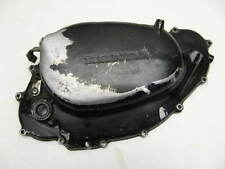 Honda XL250 XL 250 #2292 Engine Side / Clutch Cover (B)